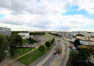 mieszkanie do wynajęcia - Toruń, Bydgoskie Przedmieście, Gagarina 140