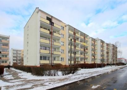 apartment for sale - Toruń, Koniuchy