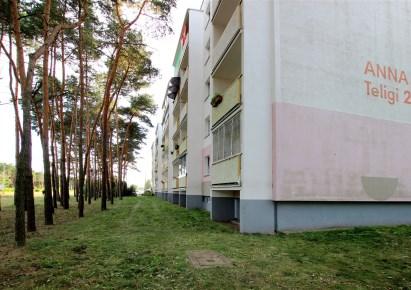 apartment for sale - Toruń, Skarpa, Teligi 2C