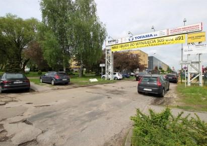 lokal do wynajęcia - Toruń, Katarzynka, Skłodowskiej- Curie 65