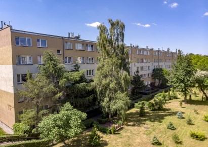 mieszkanie do wynajęcia - Toruń, Stawki, Strzałowa 3B