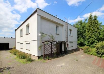 dom na sprzedaż - Toruń, Stawki, Brązowa 15