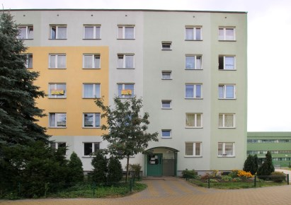 mieszkanie na sprzedaż - Toruń, Rubinkowo III, Stefana Srebrnego